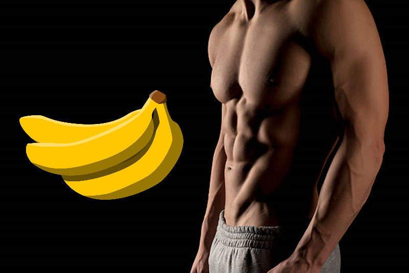 男人阴茎的七大形状称呼 被称黄瓜的巨根是什么样的