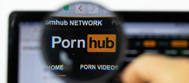 2018成人网站Pornhub度报告 老司机关注三件事胜过AV