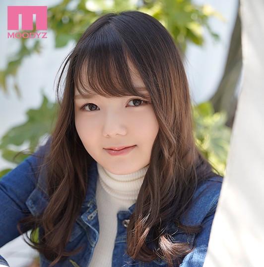 "MIFD-163:不・能・戴・套〜丰满混血美少女""木咲あんな""中出解禁!"