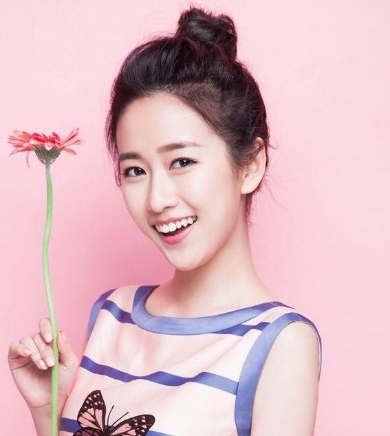 刘美含 Mnet Asian Music Awards亚洲音乐大奖亚洲新星美照鉴赏
