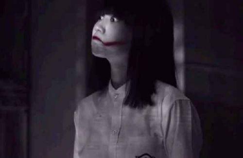禁忌女孩第二季娜诺为什么要复活尤里?娜诺会被尤里取代吗?
