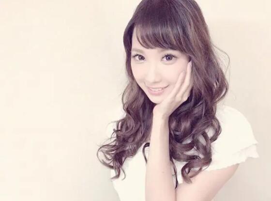 安斋拉拉(安斋らら)SSIS-124:神RU大姐姐超市值夜班被同事强制为爱鼓掌!