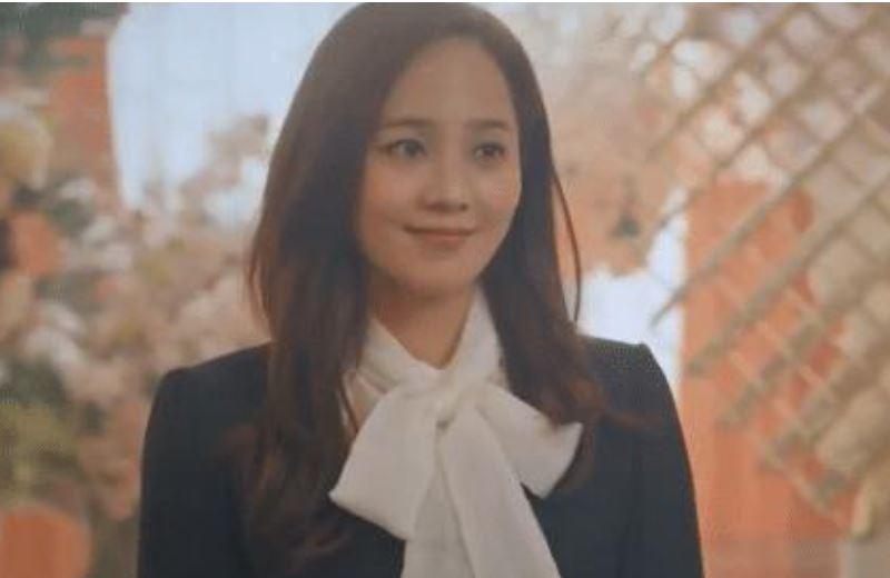 《顶楼3》吴允熙要寻找的秘密是什么?露娜是她的女儿吗?