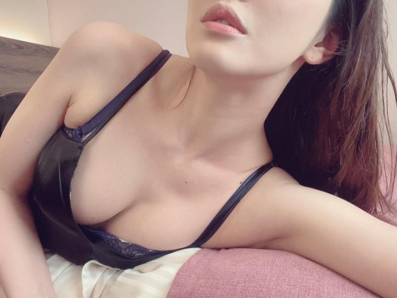 木村穂乃香JUL-514 熟女界女神偶遇恋人激情开战
