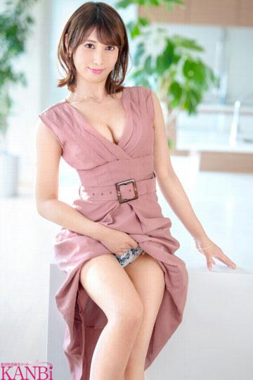 绫川ゆき(绫川雪)DTT-089:自慰欲求不满的人妻小穴蜜汁流不停