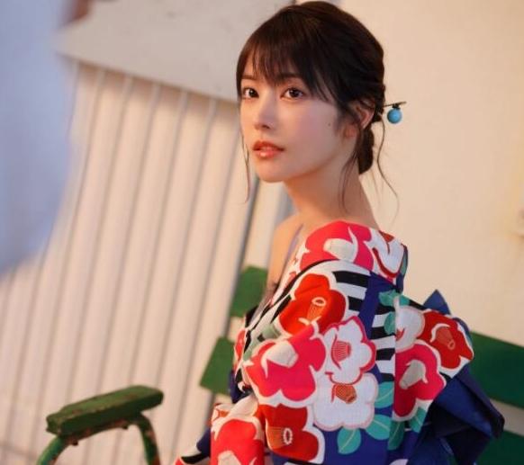 枫花恋IPX-724 性感赛车女郎惨遭潜规则